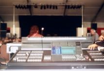 La Courneuve, septembre 2008