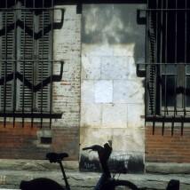 Toulouse, juillet 2009
