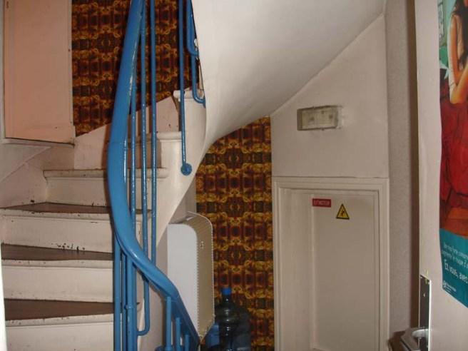 escalier_insitu_001