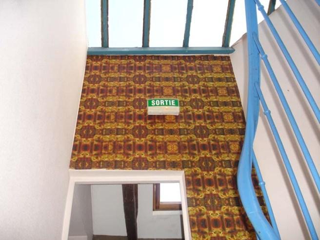escalier_insitu_006