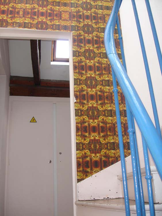 escalier_insitu_007