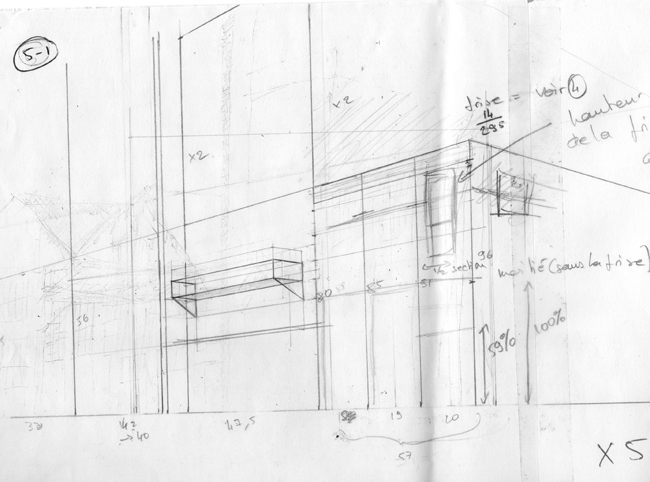 05-1_papeterie_croquis