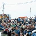 Fête de l'Humanité 2005