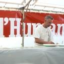 Fête de l'Humanité 2006