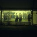 Fête de l'Humanité 2007
