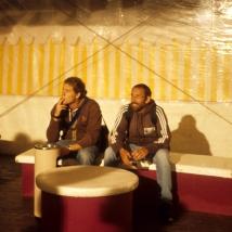 Fête de l'Humanité 2010